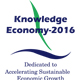 BIT's 3<sup>rd</sup> Annual Global Congress of Knowledge Economy-2016