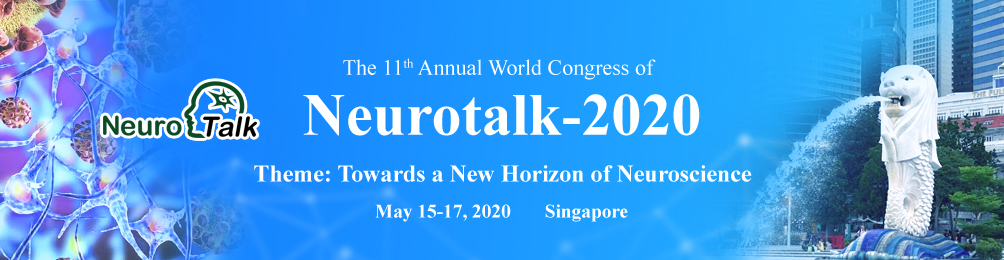 The 11th Annual World Congress of Neurotalk-2020